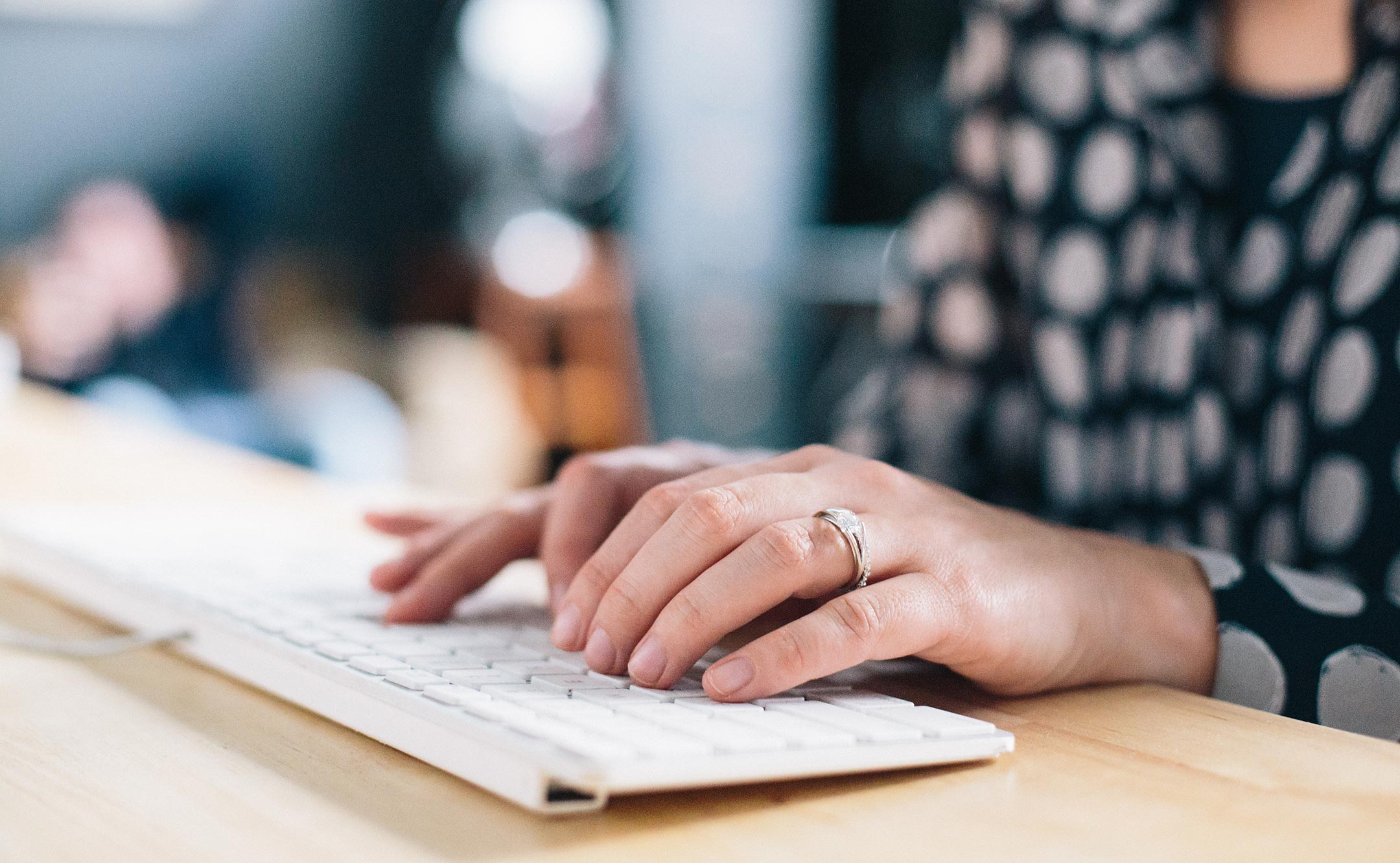 Why Email Marketing Is Still Relevant