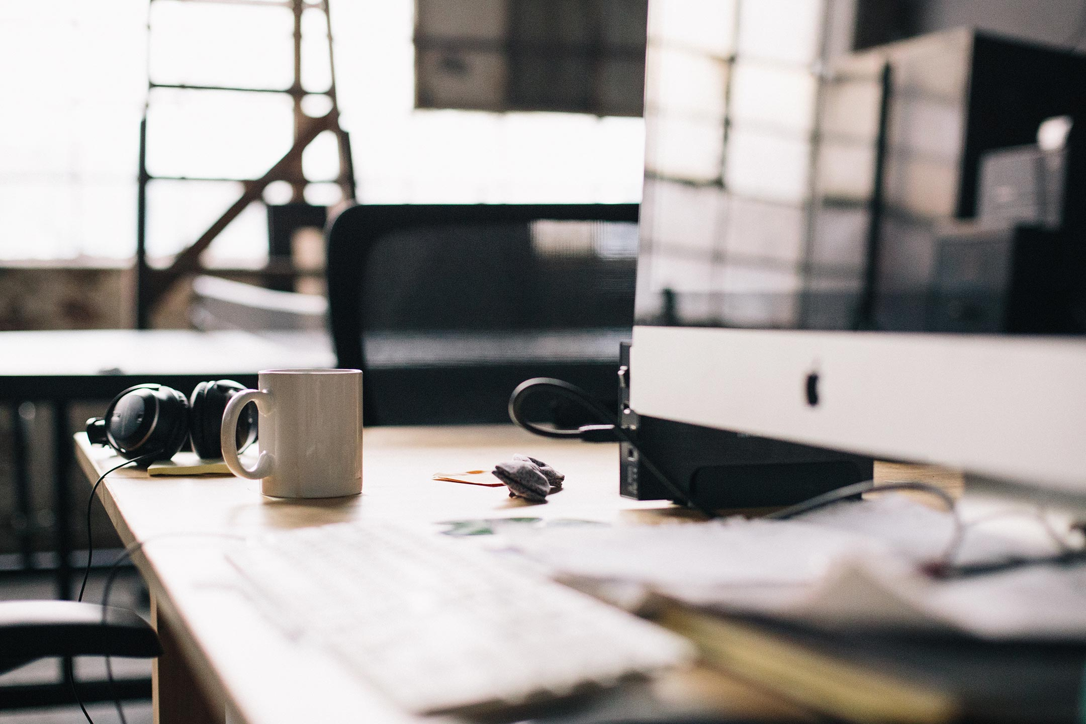 10 Wordpress Plugins You Should Own